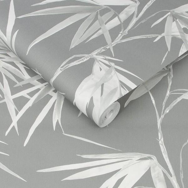 Egzotyczna tapeta tropikalna 106747