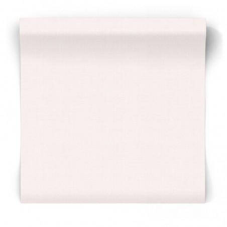 Różowa tapeta dziecięca strukturalna 139023