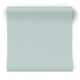 Niebieska tapeta dziecięca 139025