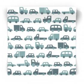 Tapeta w samochody dziecięca 139045