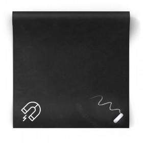 Tapeta magnetyczna tablicowa 155001