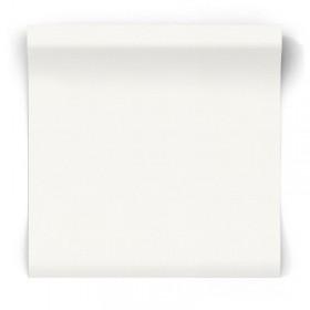 Gładka tapeta beżowa 139022