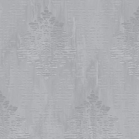 tapeta szaro srebrny ornament