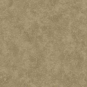 tapeta błyszczące złote kropki