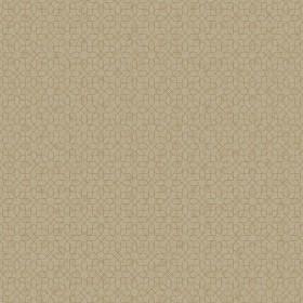 tapeta złota geometryczna
