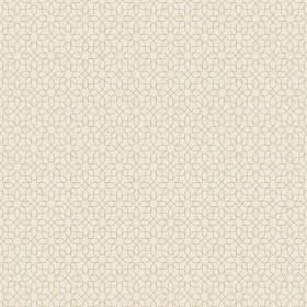 tapeta geometryczna glamour
