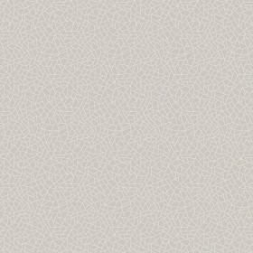tapeta srebrna białe wzoru