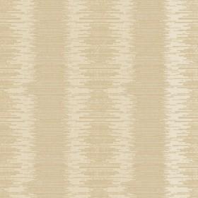 tapeta beżowo brązowa błyszcząca