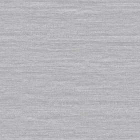 tapeta srebrna błyszcząca
