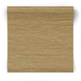Złota tapeta strukturalna błyszcząca W78205