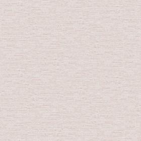 tapeta różowa gładka