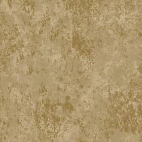 tapeta złoto brązowy beton