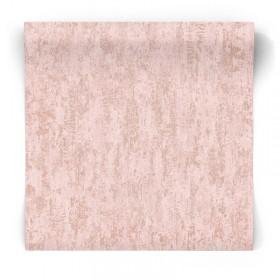 Różowo złota tapeta 91211