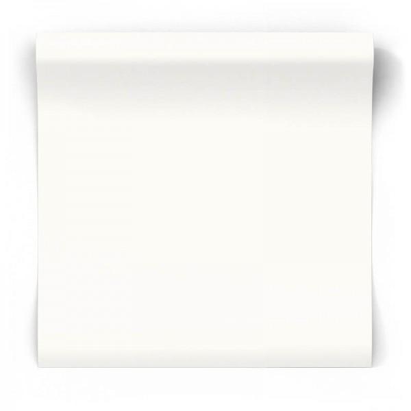 biała gładka biała