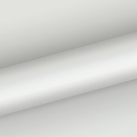 Biała tapeta gładka 137020