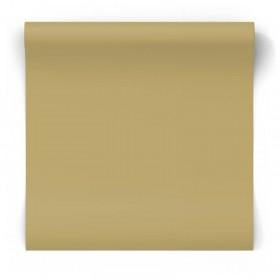 złota tapeta błyszcząca