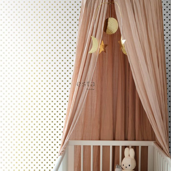 tapeta na ścianę dla dzieci