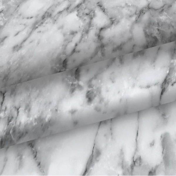 Tapeta imitacja marmur139119