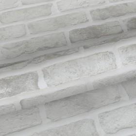 Tapeta imitacja cegły 139137