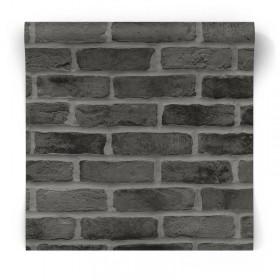imitacja muru
