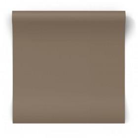 Elegancka tapeta brązowa błyszcząca 345707