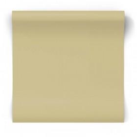 Złota tapeta gładka 346502