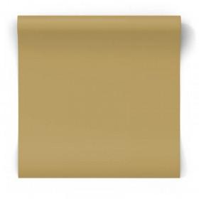 Złota gładka tapeta 347687