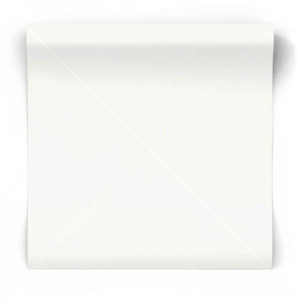Perłowa tapeta geometryczna 347746