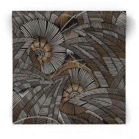 Tapeta ścienna TRI408 Bali Bamboo Khroma