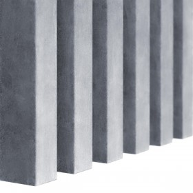 lamele beton