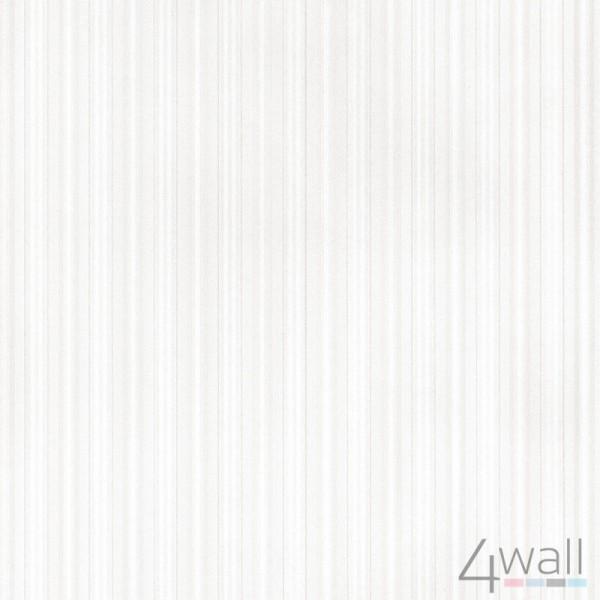 Simply Silks 3 SK12800 - tapety laserowe