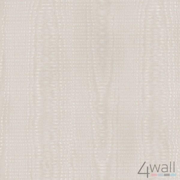Simply Silks 3 SK34701 - tapety laserowe