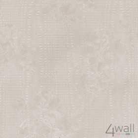 Simply Silks 3 SK34705 - tapety laserowe