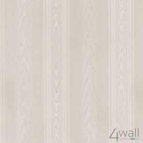 Simply Silks 3 SK34707 - tapety laserowe