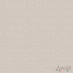 Simply Silks 3 SK34708 - tapety laserowe