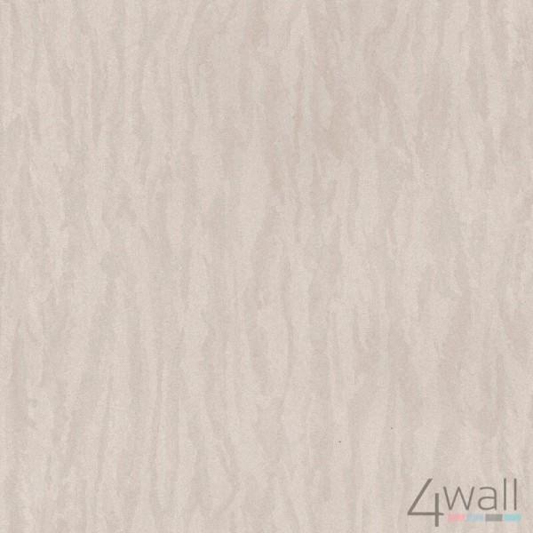 Simply Silks 3 SK34709 - tapety laserowe