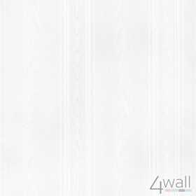 Simply Silks 3 SK34711 - tapety laserowe