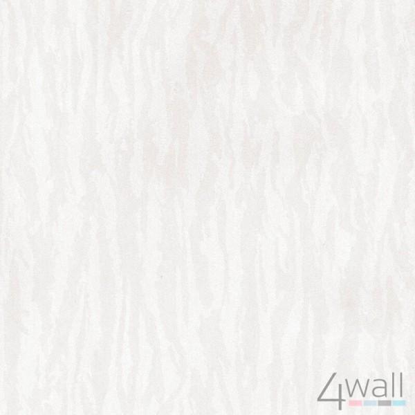 Simply Silks 3 SK34713 - tapety laserowe