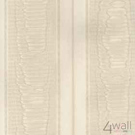 Simply Silks 3 SK34714 - tapety laserowe