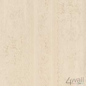 Simply Silks 3 SK34717 - tapety laserowe