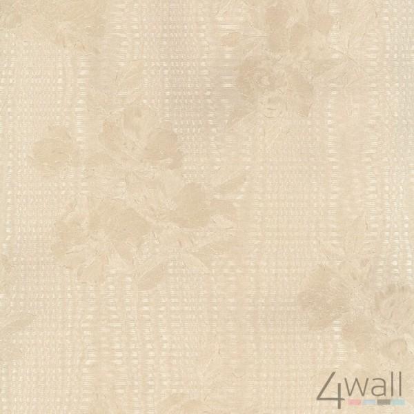 Simply Silks 3 SK34718 - tapety laserowe