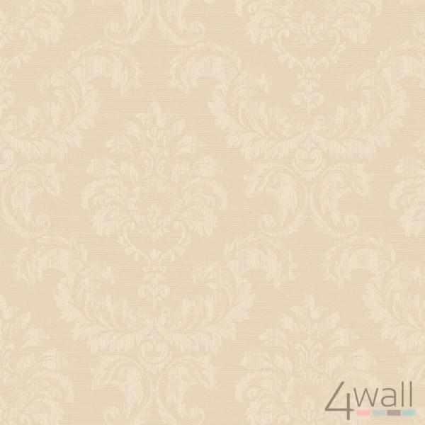 Simply Silks 3 SK34719 - tapety laserowe