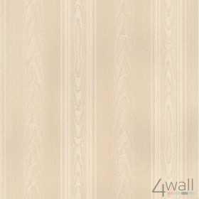 Simply Silks 3 SK34720 - tapety laserowe