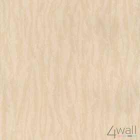 Simply Silks 3 SK34722 - tapety laserowe