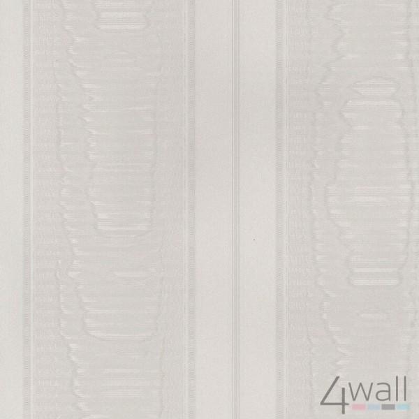 Simply Silks 3 SK34723 - tapety laserowe