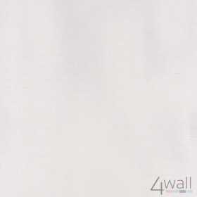 Simply Silks 3 SK34725 - tapety laserowe