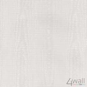 Simply Silks 3 SK34726 - tapety laserowe