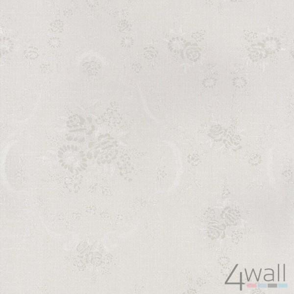 Simply Silks 3 SK34727 - tapety laserowe