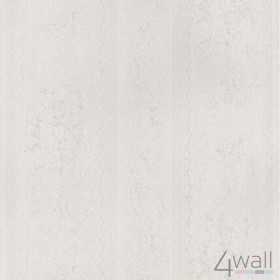 Simply Silks 3 SK34728 - tapety laserowe