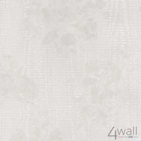 Simply Silks 3 SK34729 - tapety laserowe
